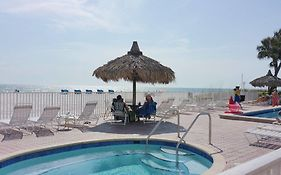 Sea Breeze Madeira Beach Fl