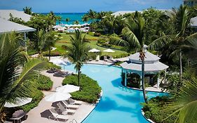 Turks And Caicos Ocean Club Resort