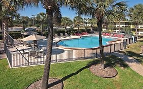 Extended Stay Kissimmee