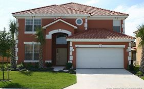 American Vacation Homes Orlando