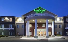 Grand Stay Eau Claire