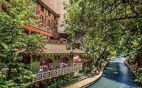 Hotel Valencia Riverwalk San Antonio