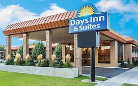 Days Inn Logan