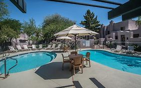 Villas at Cave Creek Apartments