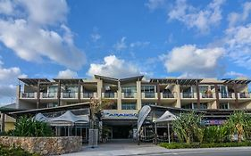 Paradiso Resort Kingscliff