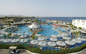 Dreams Beach Sharm