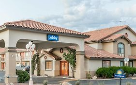 Days Inn Willcox