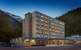 Four Points Sheraton Juneau