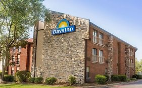 Days Inn Raleigh nc Airport
