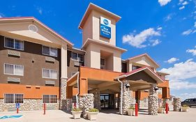 Best Western Firestone