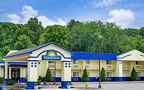 Days Inn Southington Connecticut
