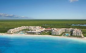 Now Jade Riviera Maya Resort