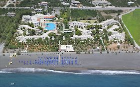 Almyra Hotel And Village Crete Island