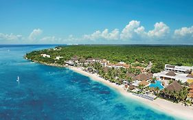 Sunscape Resort Cozumel