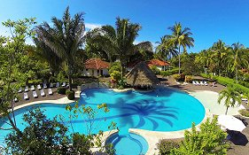 Villas Playa Samara Reviews