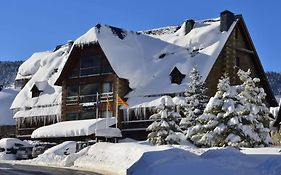 Chalet Bassibe Baqueira
