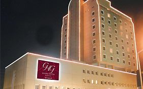 Grand Hotel Antep