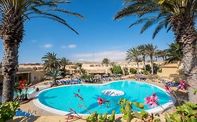 Royal Suite Hotel Fuerteventura