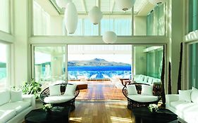 Palmalife Bodrum Resort