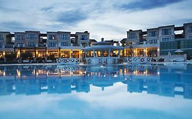 Cocos The Club Solto Hotel Cesme Turkey