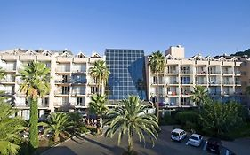Kervansaray Hotel Marmaris 4*