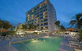 Treasure Island Residence Inn