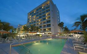 Residence Inn by Marriott st Petersburg Treasure Island