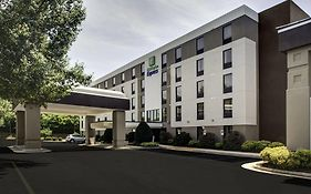 Holiday Inn Mechanicsville