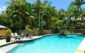 Noosa Village Resort