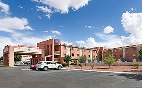 Motel 6 Page Arizona