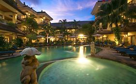 Parigata Resort And Spa Bali