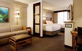 Hyatt Austin North