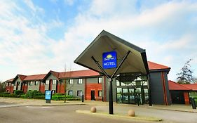 Days Inn Baldock