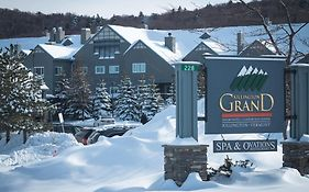 Grand Killington Resort