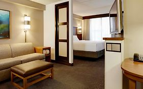 Hyatt Place Chantilly