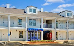 Baymont Inn And Suites Smithfield Nc