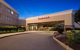 Ramada Inn Lakewood Nj