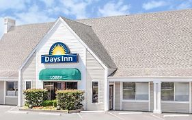 Days Inn Cullman Al