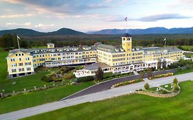 Mountain View Grand Resort Nh