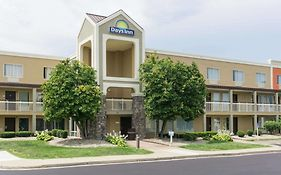 Days Inn Florence Ky