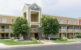 Days Inn Florence Kentucky