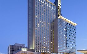 Hyatt Regency Denver at Ccc