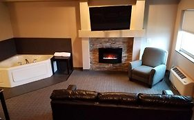Boulder Inn And Suites Okoboji