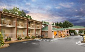 Ramada Limited Maggie Valley Maggie Valley Nc