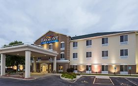 Baymont Hotel Waterford Wi