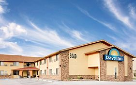 Days Inn Fort Dodge Iowa