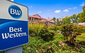 Best Western Paris Ky