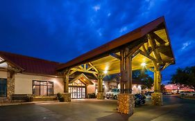 Best Western Ramkota Rapid City Sd