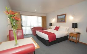 Comfort Inn Riccarton Christchurch