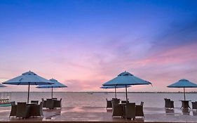Amagi Lagoon Resort And Spa Negombo